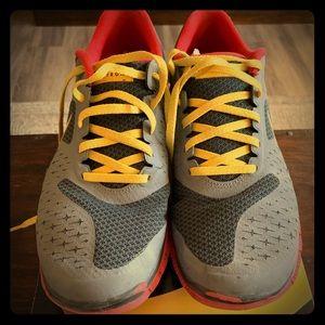 ca3112d1d87b Men s Nike Livestrong Shoes on Poshmark